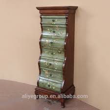 Wholesale Shabby Chic Items by Shabby Chic Furniture Shabby Chic Furniture Suppliers And