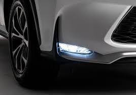 harga lexus land cruiser 2016 2015 lexus nx official photo foglight forcegt com