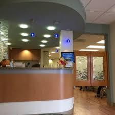 liberty station orthodontics 36 photos u0026 29 reviews