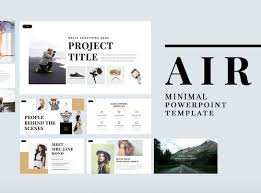 Free Powerpoint Templates 50 Best Sites To Download Slide Templates