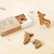 design usb sticks 14 best wooden usb flash drive images on memories