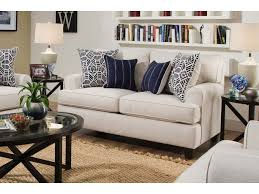 Yale Sofa Bed Chelsea Home Yale 2pc Living Room Set In Popstitch Shell