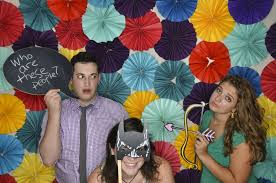 photobooth for wedding charming deet 319 diy photo booths shay lynne weddings