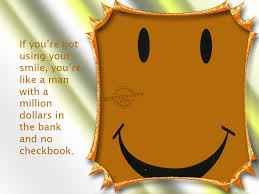 quotes about smiling in life smile quotes wallpapers