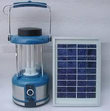 How To Make A Solar Light - how to make a solar powered camp light ecofriend