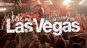 las vegas photo album trailer shake your fear and loathing in las vegas