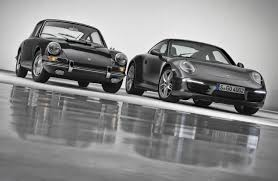 porsche old models the porsche 911 an ode to iteration u2013 signal v noise