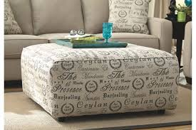 Vintage Storage Ottoman Storage Ideas Interesting Ottomans With Storage Storage Ottoman