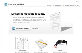Resume Builder Usa Jobs Resume Builder Sign Top Builders Usa Job Best Format Smart Maker