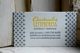 Business Card Invitation Business Card Ideas And Inspiration 5