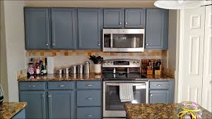 Kitchen Cabinet Wood Stains - cabinet stained staining childcarepartnerships org