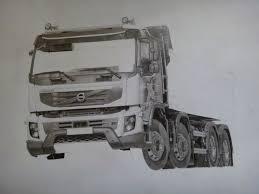 pencil drawings part 3 art