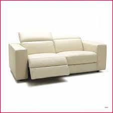 comment nettoyer un canapé en nubuck comment nettoyer un canapé en nubuck liée à magasin canapé aubagne