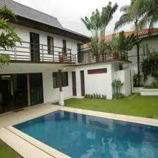 hillsborough village alabang u2013 houses for sale a list properties