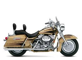 harley davidson flhrsei2 screamin u0027 eagle road king