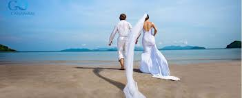 cruise wedding planning your cruise wedding go port canaveral