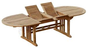 Restore Teak Outdoor Furniture by Patio Furniture Archives Bagoes Teak Furniture Bagoes Teak