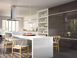 White Kitchen Brick Tiles - kitchen style home wall tiles brick tiles wall design brick tile