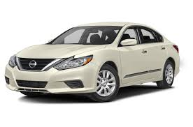 2016 nissan altima price photos reviews u0026 features