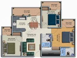 100 floor plan software linux 11 free and open source