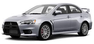 lexus is250 white 2015 amazon com 2015 lexus is250 reviews images and specs vehicles