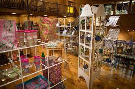 A Home Decor Store Home Decor Imagine Gift Store