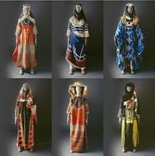 arab clothing for women google search desert garb pinterest