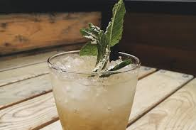 mint julep cocktail the best mint juleps in chicago get ready for the kentucky derby