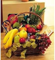 where to buy fruit baskets wedding fruit basket view specifications details of fruit