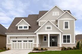 can u0027t find your dream home build it re max legends group