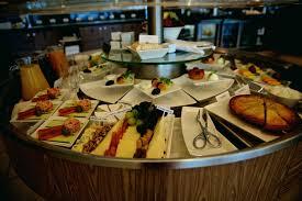 buffet cuisine fly buffet cuisine noir luxury buffet de cuisine fly free fly