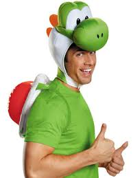 Super Mario Halloween Costume Super Mario Brother Halloween Costumes Bargain Wholesale Prices