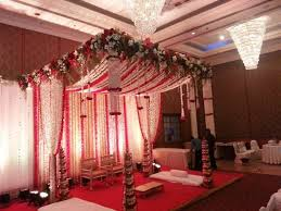 indian wedding decorations online 43 best other elements images on wedding decor indian