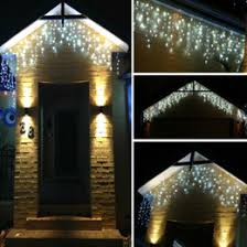 Indoor Curtain Fairy Lights Indoor Window Lights Decoration Christmas Australia New Featured