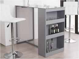 table de cuisine haute avec rangement table cuisine avec rangement beau table haute de cuisine avec