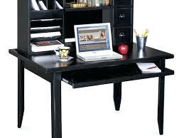 Office Desk Dividers Office Desk Dividers Staples Office Desk Ideas