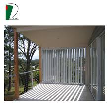 russian window blinds russian window blinds suppliers and