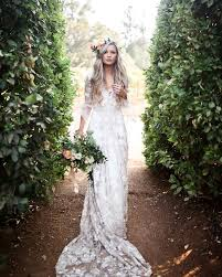 alternative wedding dresses shop one of the best glamourous alternative wedding dresses online