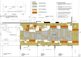 current projects linden living alley