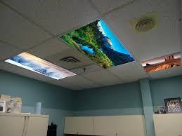 Decorative Ceiling Light Panels Ceiling Light Tiles Image Of Decorative Ceiling Light Panels Home