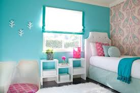 decor blue paint colors for girls bedrooms with blue bedrooms for