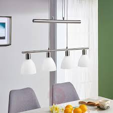 Esszimmerlampe Verstellbar Esszimmer Leuchte Design