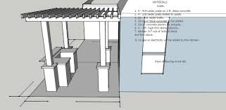 Houston Patio Builders Patio Builders Pergolas And Custom Fireplaces Pearland And Houston