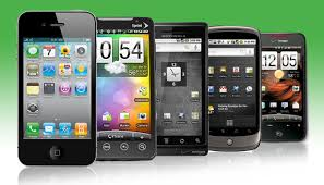 why iphone is better than android top 7 reasons that makes iphone a better alternative than