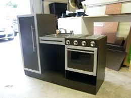 Pretend Kitchen Furniture by Wooden Toy Kitchen New Design Children Wooden Toy Kitchen Set