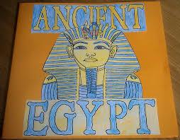 hd wallpapers egyptian craft ideas for kids iphonelovei3ddesktop gq