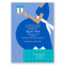 baby shower invitations invitations by