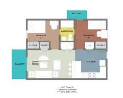 mhm properties uiuc luxury student apartments 101 e daniel