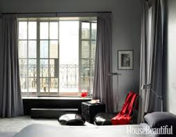Curtains For Grey Walls Gray Walls What Color Curtains Gopelling Net