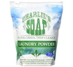 Best Clothing Stain Remover 15 Best Detergents For Skin Sensitivity And Allergies